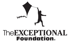 The Exceptional Foundation