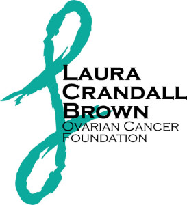 Laura Crandall Brown Ovarian Cancer Foundation