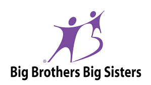 Big Brothers Big Sisters of Greater Birmingham
