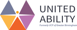 United Ability (formerly UCP of Greater Birmingham)