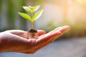 Tax Reform Provisions Which Could Impact Your Not-For-Profit Organization