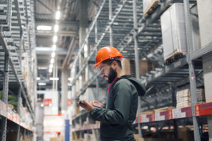 Potential Impact of Tax Cuts and Jobs Act on Wholesale Distribution Companies