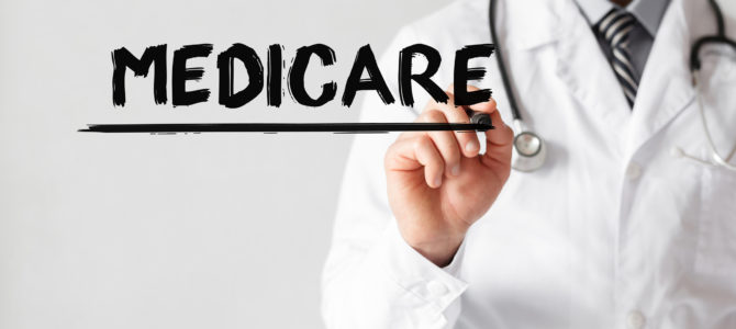 2019 Medicare Remits