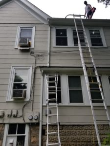 gutter-cleaning-sutton-ma