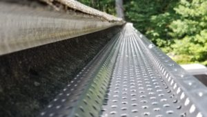 gutter-installation-sutton-ma