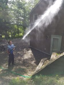 house-washing-sutton-ma