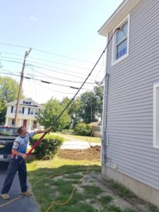 window-cleaning-sutton-ma