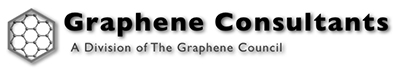 Graphene Consultants Logo