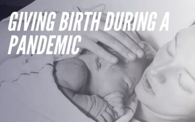 Giving Birth During a Pandemic: 10 Questions to Ask Your Care Provider