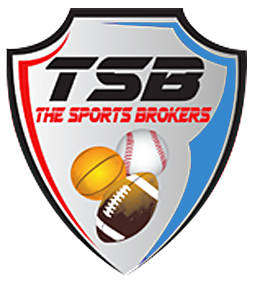 The Sports Brokers