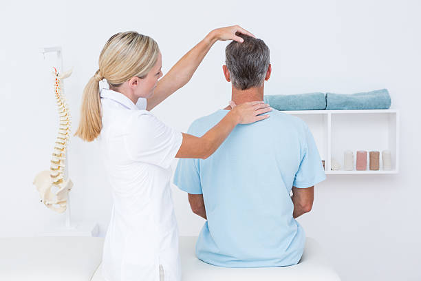 chiropractic treatments in tarpon springs
