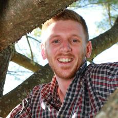 Zak Brohinsky, Member of the PAREI BOD