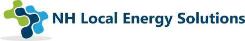 LES logo-1_1