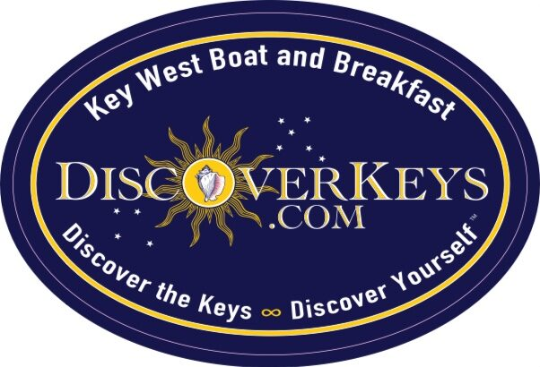 Discover Keys™ & Key West Boat and Breakfast ™