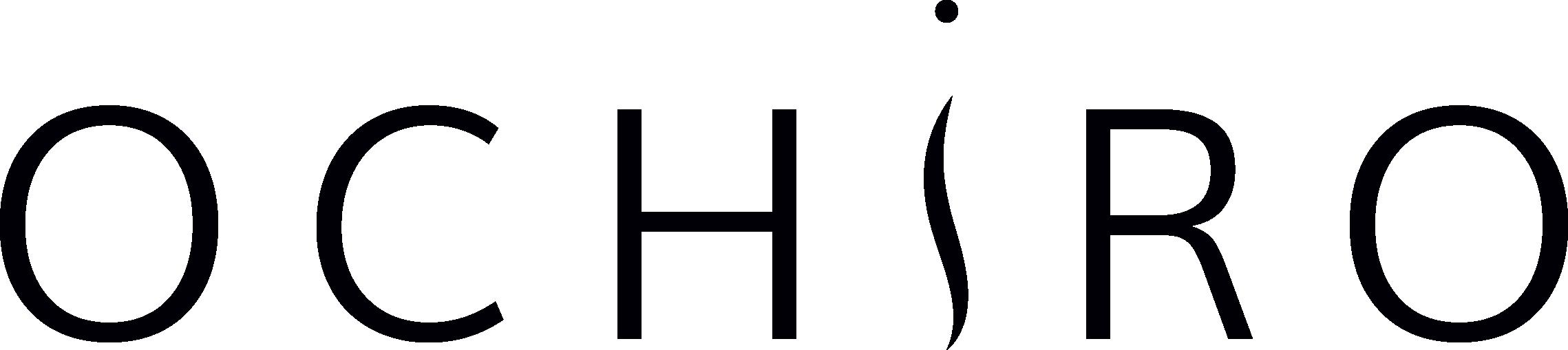 Logo Ochiro