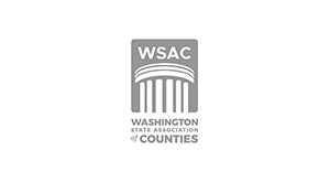 Washington State Association of Counties.