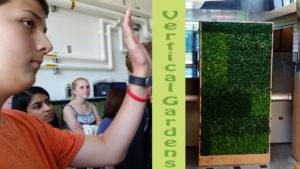 Grow a Generation 2016 STEM Careers Tour Chatham University Falk School of Sustainability 11_edited-1