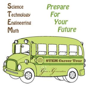 STEM Career Tours