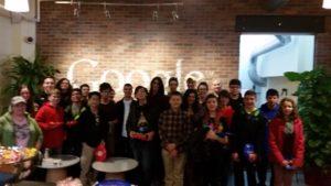 grow-a-generation-ms-hs-stem-careers-tour-2016-google-5