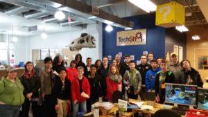 grow-a-generation-ms-hs-stem-careers-tour-2016-techshop-29