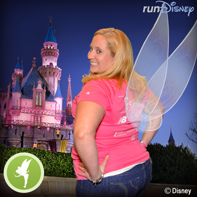 Amy Smith, Founder and CEO of Main Street Magic, LLC.   Authorized Disney Vacation Planner Travel Agency
