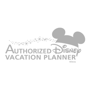 Authorized Disney Vacation Planner | Main Street Magic, LLC., a no-fee travel agency specializing in Disney vacation planning