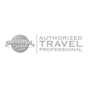 Universal Orlando Authorized Travel Professional | Main Street Magic, LLC., a no-fee travel agency