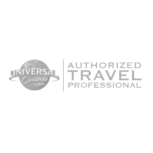 Universal Orlando Authorized Travel Professional   Main Street Magic, LLC., a no-fee travel agency