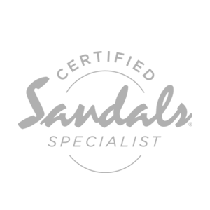 Certified Sandals Specialists | Main Street Magic, LLC., a no-fee travel agency