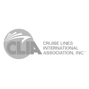 Cruise Lines International Association, Inc. l   Main Street Magic, LLC., a no-fee travel agency authorized for booking cruise line vacations