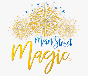 Main Street Magic, LLC.