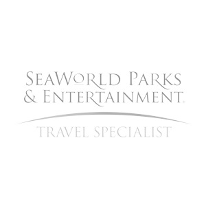 Sea World Parks Entertainment Travel Specialist   Main Street Magic, LLC., a no-fee travel agency