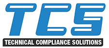 TCS Technical Compliance Solutions
