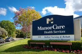 Manor Care