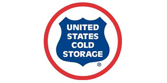 United-States-Cold-Storage-Logo