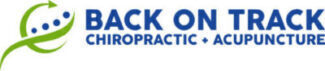 Back On Track Chiropractic + Acupuncture