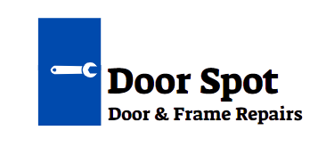 Door Spot - Door and Frame Repairs