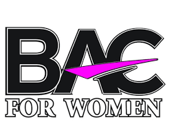 BAC-logo-1