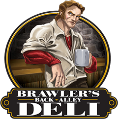 Brawlers_LOGO_BIG240-1