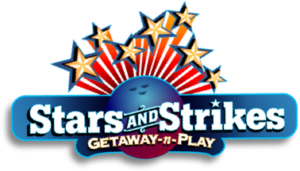 STARS-AND-STRIKES