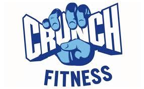 crunch-logo-1