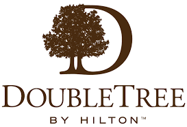 dt-logo-1