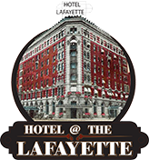 lafayette_LARGE-1