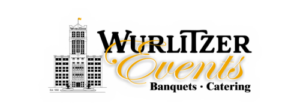 WurlitzerEvents-Banquets-Catering-web-e1560957271675