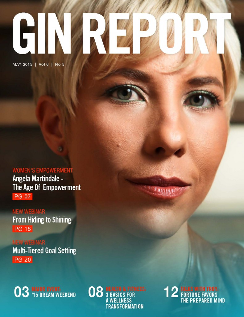 GIN_Report_May2015_v3_Page_01