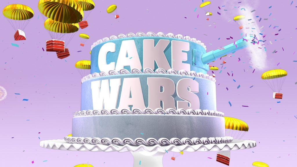 cake_wars
