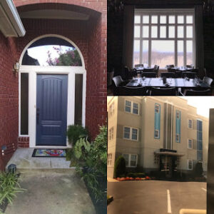 Layout Pic with SHCC and door and apt