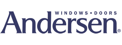 Andersen Logo