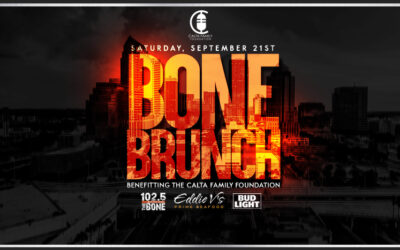 Bone Brunch