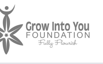 Grow Into You Foundation